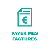 payer factures